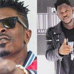 "'I Wasn't Cool With Medikal's ""Aboowa, Woto Nono"", But His Friend Is Shatta Wale So I Wasn't Surprised- Mother Of Medikal"