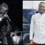 Stonebwoy Thrills Audience At Samreboi To An Electrifying Music Experience!