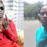 'K.K Fosu is a useless artist' – Edem's DJ fires him after he called Mr Eazi a lazy and a bad singer (Video)