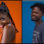 Anytime I See Famaye On Television Or Anytime I See His Picture I Become Horny Because Am Really Crushing On Him – Lizzy Bae Reveals