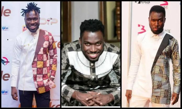 kobi - Some Politicians In Ghana Are Plotting To Kill Kobi Rana – Prophet Prince Elisha Osei Kofi Reveals