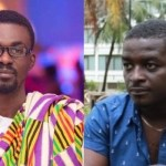 Kumi Guitar Has Revealed That NAM1 Secured Acres Of Land To Build Houses For Artistes And Employees