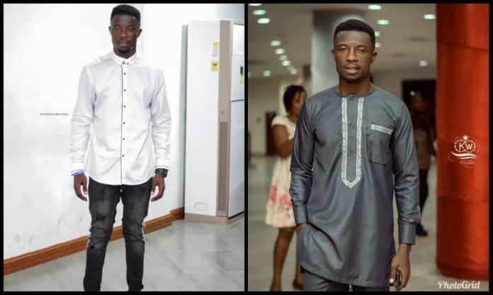 kwaku - Ghanaian Bloggers Force Celebrities To Live Fake Lives – Kwaku Manu Claims