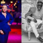 I love Your Music But Hate Your Actions – Mzgee To Shatta Wale( Screenshots)