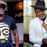 It Is An Undisputable Fact That I Am The Originator Of Hiplife In Ghana- Reggie Rockstone Brags