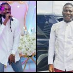 I Pulled Out Of The Artiste Of The Decade Category Because The Only Person Who Deserves That Award Is Samini – Stonebwoy Bemoans
