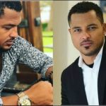 What Is Good For The Goose Is Good For The Gander, Treat Corrupt Politicians The Same Way You Treated Stonebwoy And Shatta Wale – Van Vicker To Government