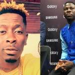 'The Awards Were Given To Them By Their Fans, You Have No Right To Take It Away From Them'- Entertainment Critic Fires Charterhouse
