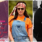 Nadia Buari Finally Shows The Face Of Her Husband As She Wishes Him A Happy Fathers' Day