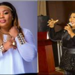 Gospel Musicians Who Dress Up Are Not Slay Queens – Cece Twum Replies Critics