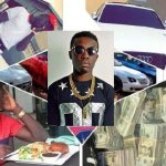 God has directed me to dash my Audi RS5 to one of my best friends – Criss Waddle reveals, social media users react (Screenshots)