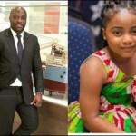 Nakeeyat Dramani To Get Lifetime Scholarship From Dr. Kofi Amoa-Abban