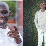 It took me 15 years to forgive God After Losing My Father At A Tender Age – Uncle Ebo Whyte Reveals(Video)