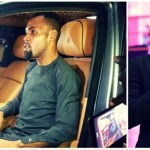 Rev Obofour don't steal nor smuggle cars as speculated – Obofour's spokesperson, Bro Sammy defends (+ Video)