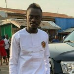 There's no competent actor to replace me in Kumawood – Lilwin