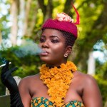Find Out Why Ahuofe Patri Was Sacked from UCC