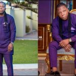 If Musicians Can't Protect Themselves With Guns, Then Politicians Should Be Refrained From Using It As Well- Edem Advises