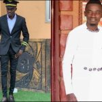 Zack Demanded 5000 Cedis From Me Before Giving Me The Password To My Social Media Handles – Lilwin Reveals