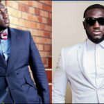 Secular Artists Are Not Evil, They Have  A Place In The House Of God – Gospel Musician Nana Yaw Boakye Claims