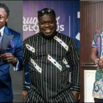 Obour Is Mentally Deranged For Agreeing To The Ban Of Stonebwoy And Shatta Wale, He Failed As A leader – Kwaisey Pee(Video)