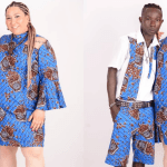 Kwaku Manu explains why Patapaa will marry his German lover (Video)