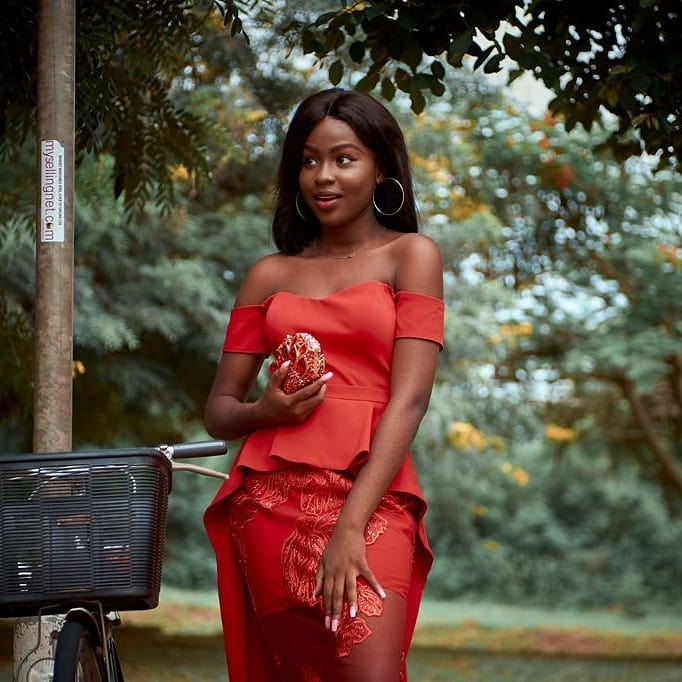 tilly - YOLO Season 5: See beautiful photos of the 4 new SHS girls spicing up the Tv series