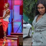 Wendy Shay Is Beautiful So Why The Hate? The Same Was Thing To Ebony Until Her Death – Patapaa Quizzes Trolls