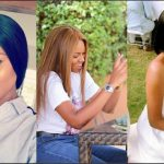 Yvonne Nelson Opens Up About Dating Nigerian Men Again