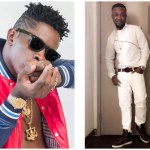 Archipalago set to release a song to diss Shatta Wale
