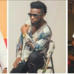 Dancehall can't kill Highlife music – Bisa Kdei