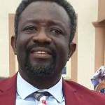 'We'll Do Movies To Campaign Against NPP If Film Village Isn't Built In Kumasi' – Samuel Nyamekye
