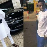 Instead Of fixing The Street Lights On The Motorway, You Are Behaving As If You Haven't Heard The Pleas Of Ghanaians – Criss Waddle To Ghana Government (Screenshot)