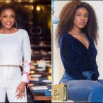 The Issues With My Mother  Will Be Solved Away From The Public – Becca Reveals (Video)