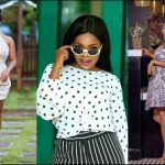 My over excitement  made me lose my pregnancy – Mzbel reveals (Video)