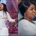 It is ungodly for Christians to be intimate during fasting period – Ohemaa Mercy reveals (Video)