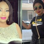 After Warning You To Stop Jumping From One Pastor To The Other Begging For Arms, You Didn't Listen, Now See Your Life – Diamond Appiah Teases Afia Swcharzneggar(Video)