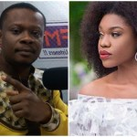 'Becca Should Really Be Careful About Her Husband'- Appeitus Warns (+Video)