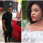 'If Your Mother Is A Witch, Then You Equally A Witch'- Ibrah 1 Calls Out Becca