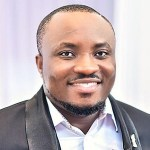Coronavirus: It Might Take Years Before People Attend Concerts Again – DKB (+Video)