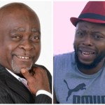 Kalybos & Kofi Adjorlolo 'Fight' Over Shatta, Beyonce's Song