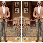 'Call Me The New Daddy Lumba, I Don't Care About What People Say About Me Anymore'- Lilwin