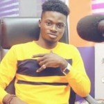 With Hard Work, Every Youth Can Succeed – Kuami Eugene