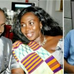 The wife of Prophet Badu Kobi is just as f00lish as her husband – Kennedy Agyapong explains why (+ video
