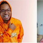 E.L at BBnZ Live was blocking my shine until he left – Ko-Jo Cue