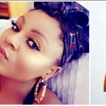 """""""I'm a proud lesbobo because men of today are not trustworthy"""" – Ghanaian Songstress confirms for the first time (+ video"""
