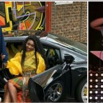 Wendy Shay is my cash cow; she has fetched me more money than the late Ebony Reigns – Bullet
