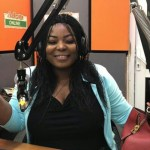 Most divorced women regret their decision; never leave your husband because he cheats; Maame Yeboah advises GH ladies