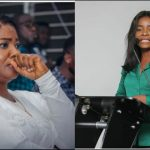 All Is Set For The Tehillah Concert 2019 Organized By Ohemaa Mercy