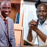 Ghana Is Very Hard Especially For Young Men Trying To Make It – Ebo Whyte Reveals