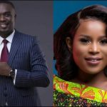 I Have A Girlfriend And It's Not Berla Mundi – Joe Mettle Debunks Rumors
